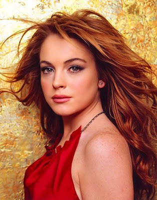 lindsay lohan mean girls pics. 2011 Lindsay Lohan Mean Girls