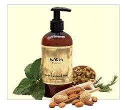 Premium Hair Care, Organic Hair Care