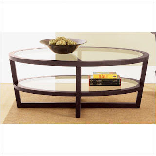home decor, furniture, CSN, modern design table