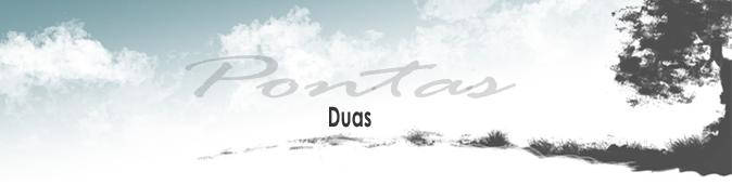 Duas Pontas