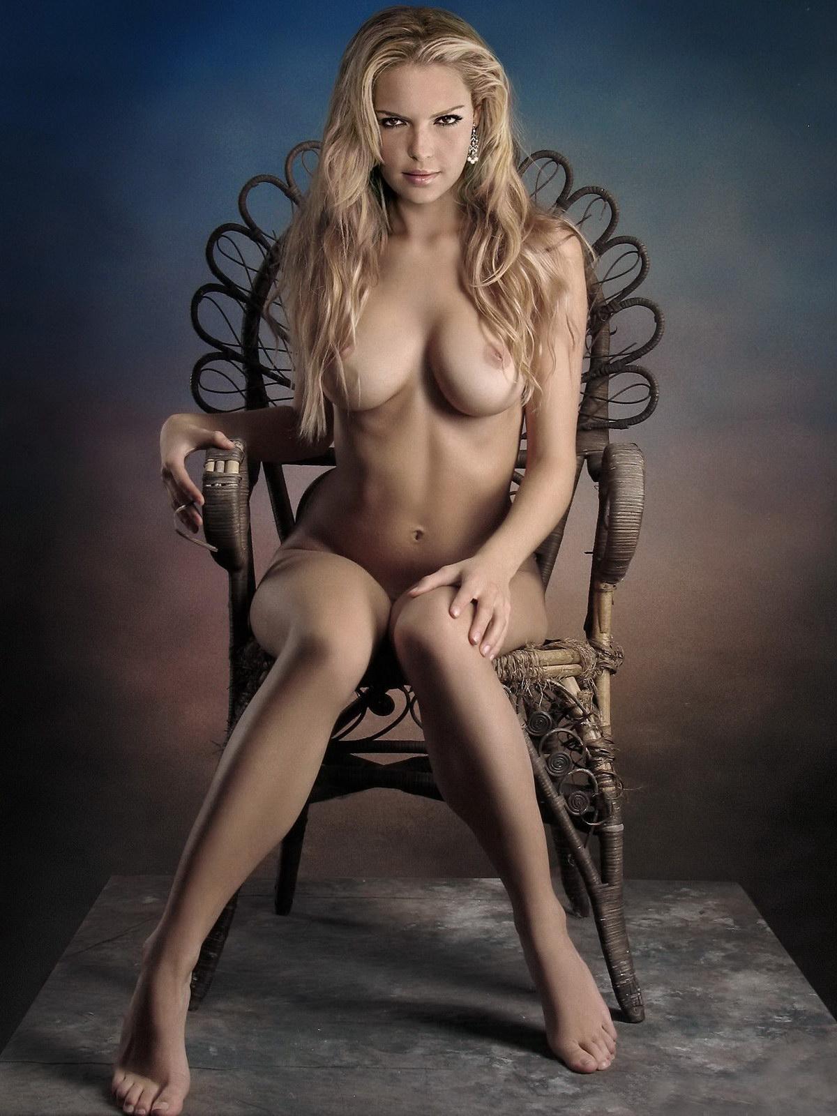 katherine heigl hot and naked