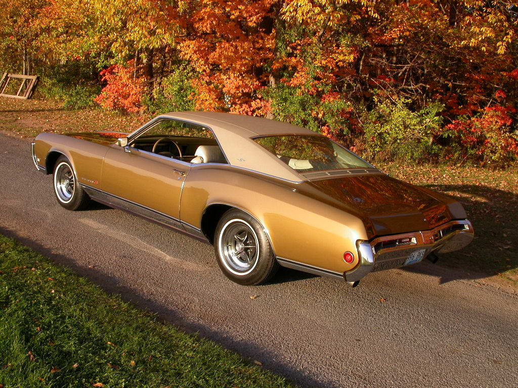 1969 buick riviera 09 classic car pictures. Black Bedroom Furniture Sets. Home Design Ideas