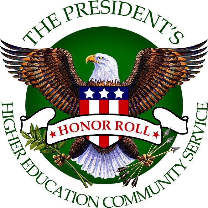 [honor-roll.jpg]