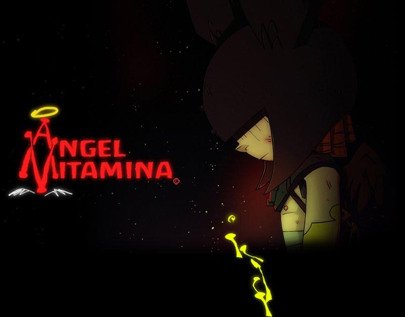 AngelVitamina