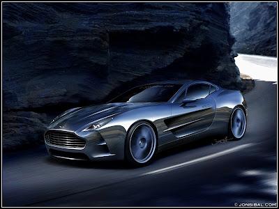 Aston Martin One 77 White. Aston martin one 77 fast cars