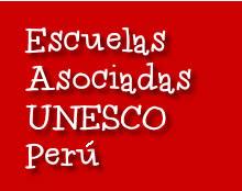 Escuelas Asociadas a la UNESCO