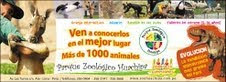 Proyecto Internacional Diversidad Biológica