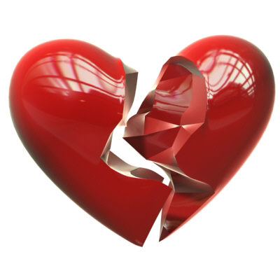 love quotes about broken hearts. quotes on roken heart in love
