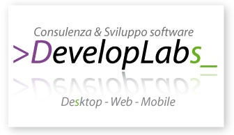 >DevelopLabs_