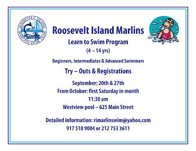 Roosevelt Islander Online 9 14 08 9 21 08