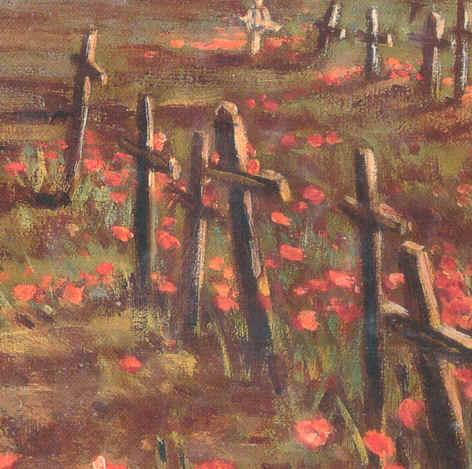 external image Flanders+Fields+Painting.jpg