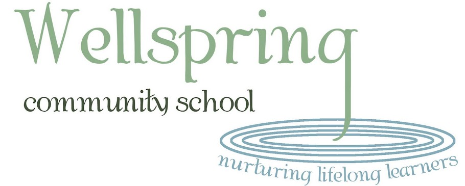 Wellspring Community School