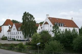 Ryslinge Højskole