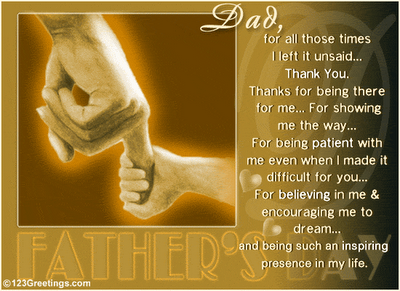 best fathers day quotes and more happy fathers day poems and printable cards