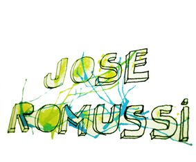 joSe romussi
