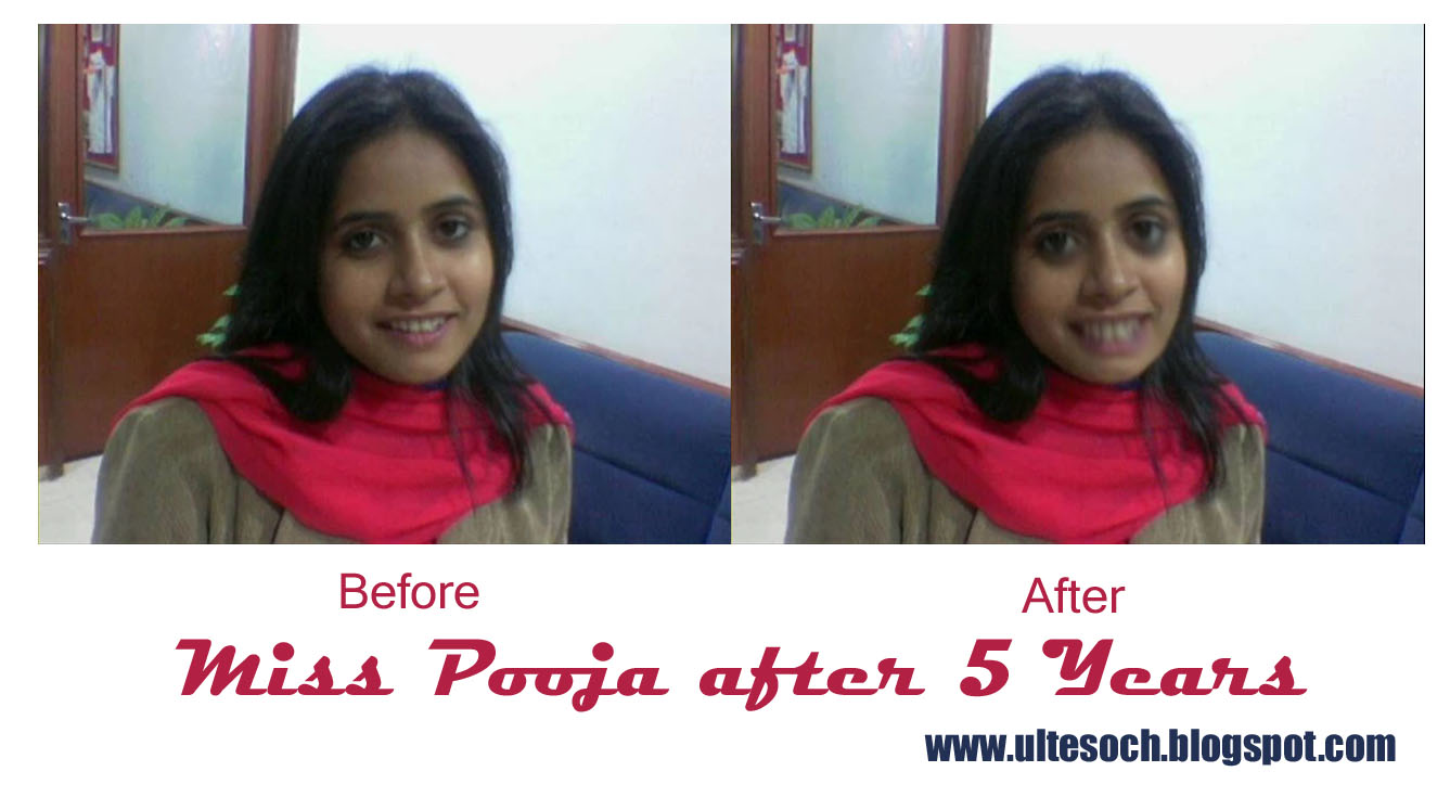 miss+pooja+5 Miss Pooja after 5 Years funny images