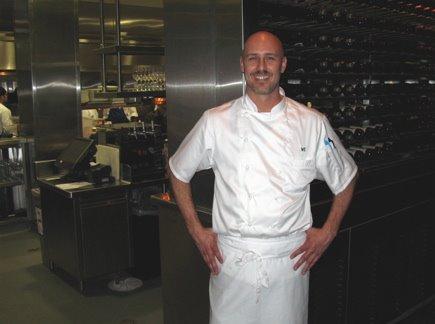 [WT-chef]