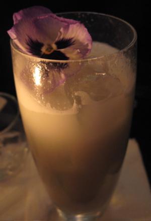 [d74-drink]