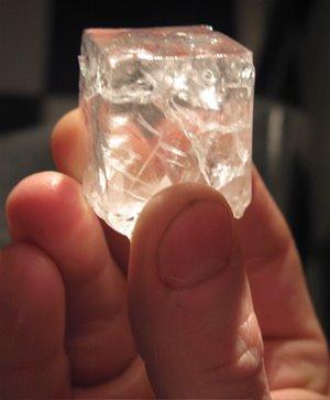 [d74-ice]