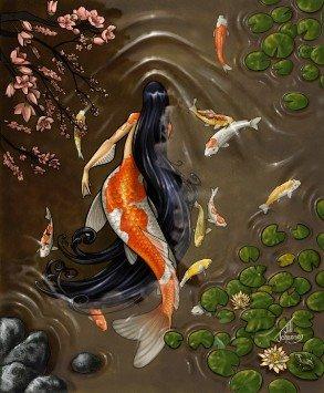 http://1.bp.blogspot.com/_NSnlIIXkhKU/Scfxefgu_vI/AAAAAAAAC58/ZLJpt-jaZGo/S1600-R/Jill-Johannsen_Koi-Mermaid.jpg