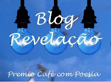 Blog Revelacao