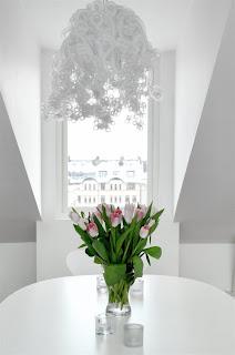 Vasen Ikea ikea favorites