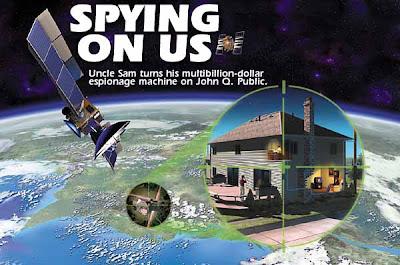 10 mejor anti espia gratis: