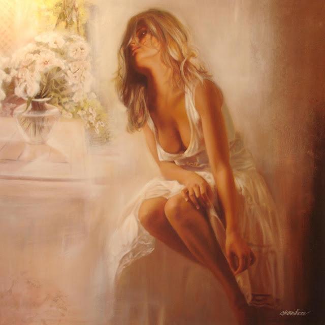 http://1.bp.blogspot.com/_NT2qYHHyMZA/TNwMpUB0iLI/AAAAAAAABmM/VRnOoAOdjVY/s1600/talantbek_chekirov_charming.jpg