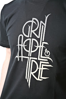 Grn Apple Tree Clothing