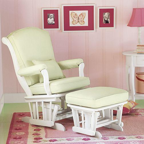 [Rocking+Chair]