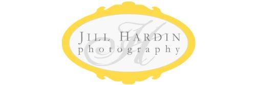 Jill Hardin Photography