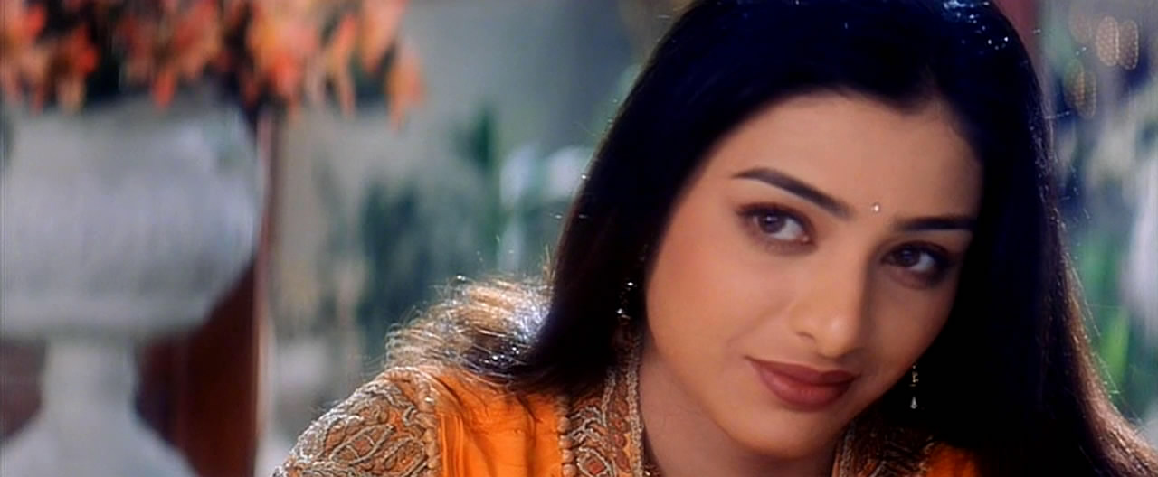 Hum Saath Saath Hain Cast Hum saath saath hain  1999 Hum Saath Saath Hain Cast