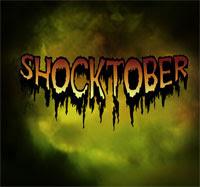 Nick com shocktober kids halloween games online