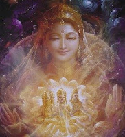 http://1.bp.blogspot.com/_NTMCUHSqXDk/SS7luU2vrUI/AAAAAAAAAAg/eQFsmMVK-34/s400/HinduTrinity-BrahmaVishnuandShiva2.jpg