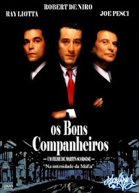 Baixar Filmes Download   Os Bons Companheiros (Dublado) Grtis