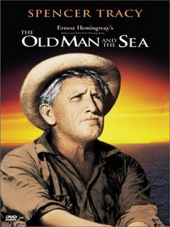 Baixar Filme O Velho e o Mar   Dublado Download