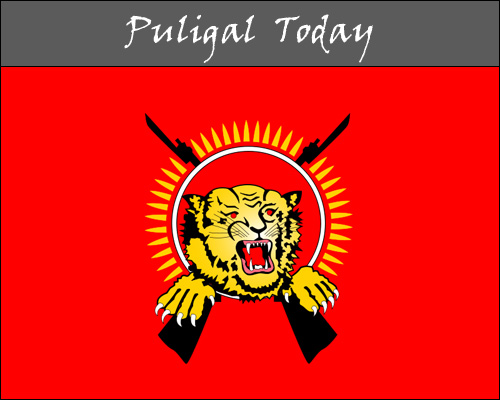 Puligal Today