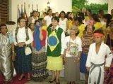 Mulheres Cristãs em Ação