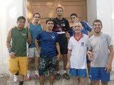 Grupo de Ação Missionária