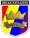 Ministério Diaconal
