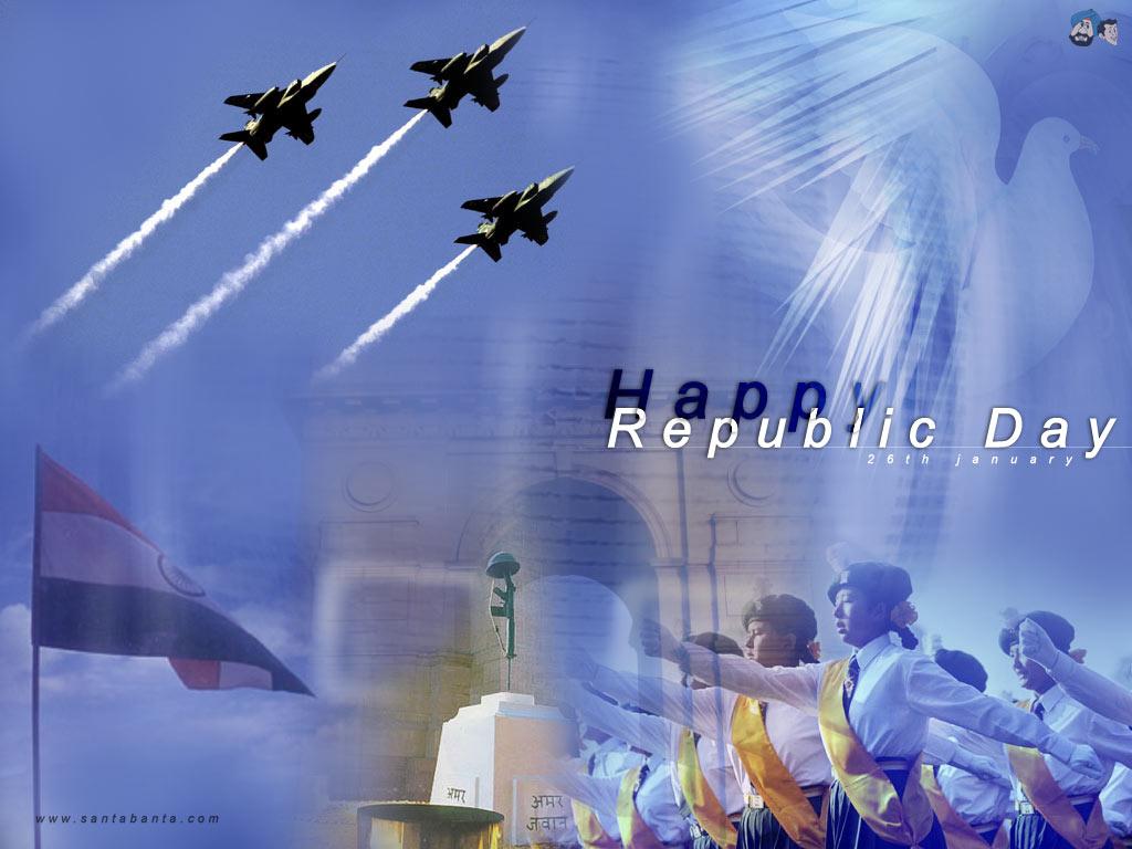 http://1.bp.blogspot.com/_NTs0VUyiMUA/TT8K1iwEaSI/AAAAAAAADuE/6m_a1K5T5Rc/s1600/Republic+Day+Wallpaper+5.jpg