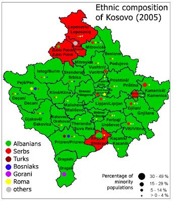 http://1.bp.blogspot.com/_NTtN-hWvgy4/SZxUVWu9CQI/AAAAAAAAAJ4/t6y0BWMAvBI/s400/Kosovo_ethnic_2005.png
