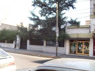 Juzgado Federal de Gral. San Martin