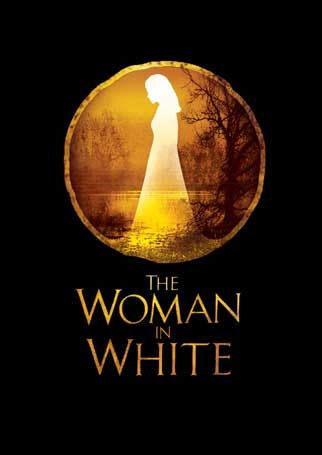 the woman in white book review