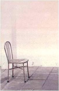 Psicologos peru la silla vacia - La silla vacia ...