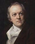 Poeta William Blake