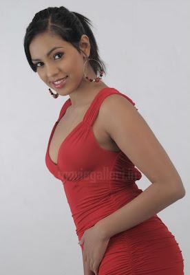 Actress Shammu Latest Photoshoot Photoshoot images