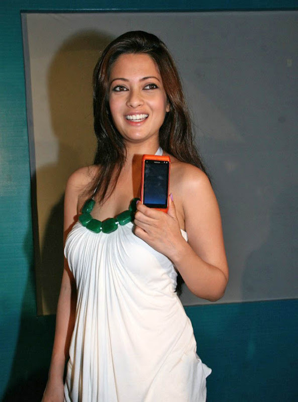 Actress Riya Sen Latest  Hot Stills hot images