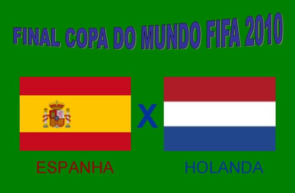 Image Result For Espanha X Inglaterra