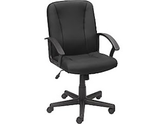 Sales addict Staples office chairs as low as $30